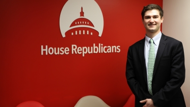 1._henry_on_his_first_day_at_the_house_republican_conference__3.jpg