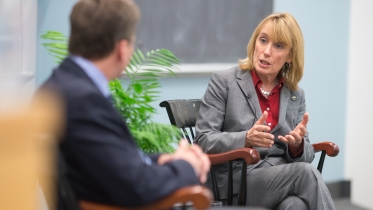 15._visiting_policymakers_gov_hassan_visit_051915_photographer_eli_burakian_12.jpg