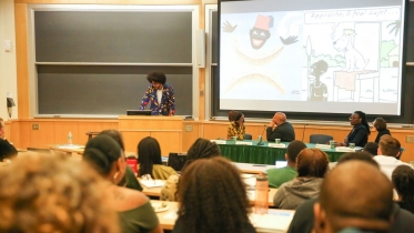 18s_aaas_symposium_04272018_photos_by_faith_rotich_33_preview.jpg
