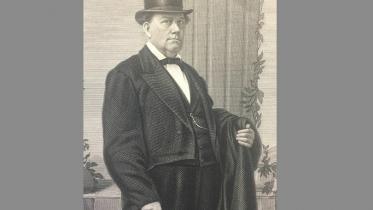 Wentworth_1836