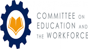 committee_on_education_and_the_workforce.png