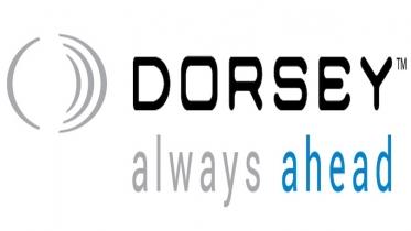 dsw-logo_black_2u.jpg