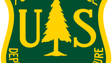 forest_service.png