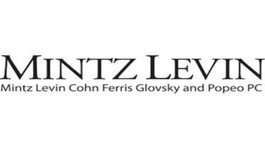 mintz_levin.png