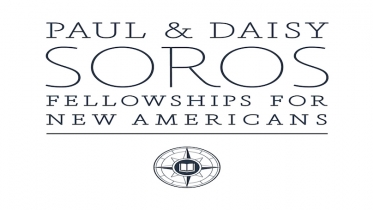 paul-and-daisy-soros-fellowships-for-new-americans_0.jpg
