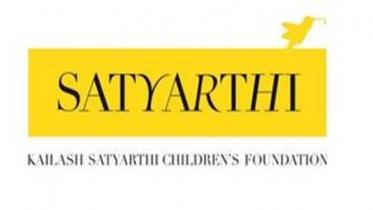 satyarthi-kailash-satyarthi-childrensfoundation-86625319.jpg