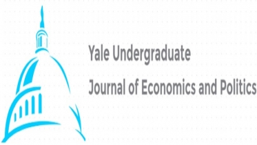 yale undergraduate journal of economics and politics