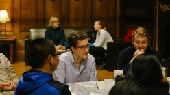 16w_dlab_leadership_with_others_02012016_photo_by_hung_nguyen_8_0.jpg
