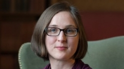 Janice McCabe
