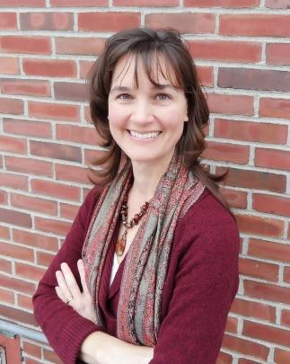 Elizabeth Celtrick