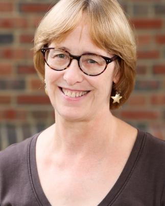 Jane DaSilva