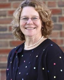 Joanne Needham