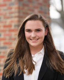 maddie_sach_class_of_2021_first-year_fellow_photo_by_seamore_zhu.jpg