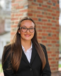 maggie_flaherty_class_of_2021_first-year_fellow_photo_by_seamore_zhu_1.jpg