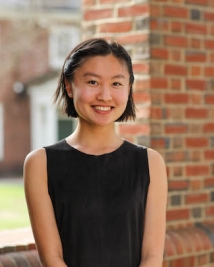 valerie_truong_class_of_2021_first-year_fellow_photo_by_seamore_zhu.jpg