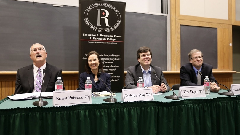 17S Law Day_Panel