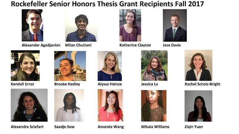 rockefeller_senior_honors_thesis_grant_recipients_fall_2017g.jpg