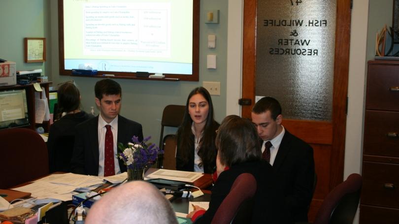students_testifying.jpg